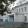 Подслушано в Георгиевской гимназии