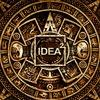 Вежливая студия IDEA-2