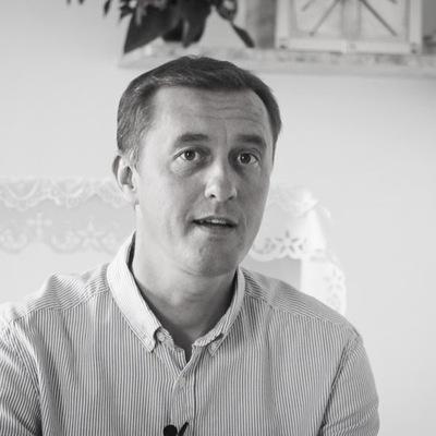 Вячеслав Пялинок