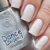 DANCE LEGEND | интернет-магазин лаков для ногтей