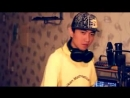 BALLER feat ШоХан-Шымкент Астана