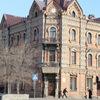 Dalnevostochnaya-Nauchnaya Biblioteka
