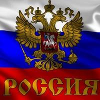 приколы про украину и америку видео ютуб 2015