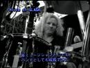 Matt Sorum - 1992