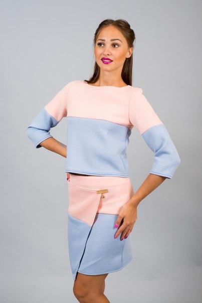 Женская Одежда Натали