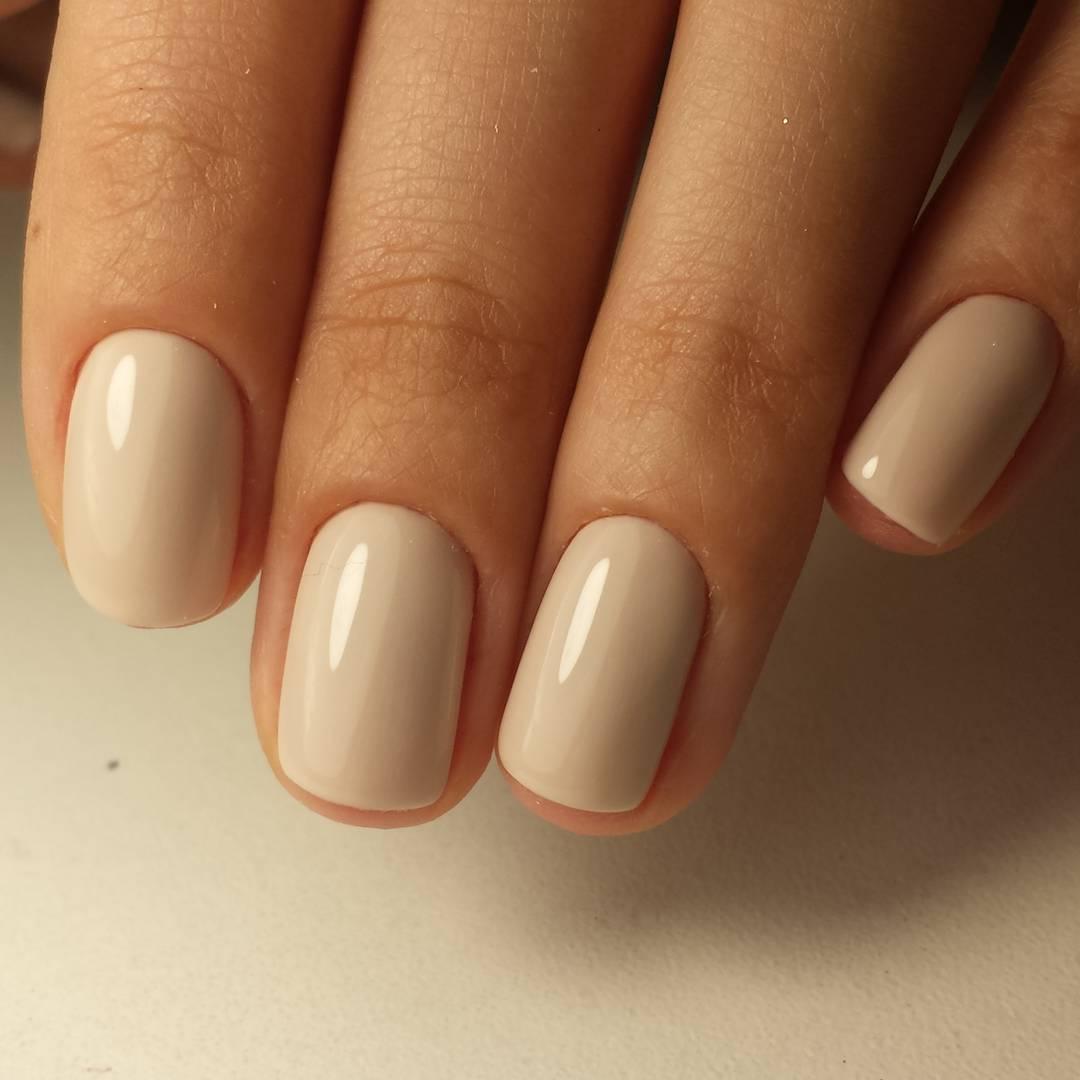 Как сделать блики на ногтях при фото