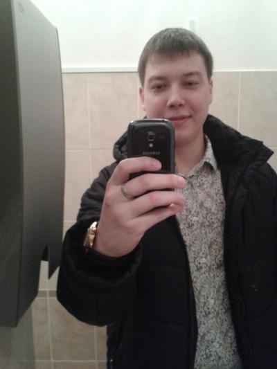Dimka Русинов