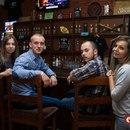 Яна Смирнова фото #49