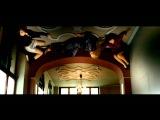 IAMX - Nightlife