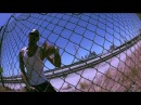 Mr. Criminal- One Day In Cali *NEW 2010 OFFICIAL MUSIC VIDEO* (Death Before Dishonor)
