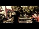 Frank V Conejo Zone On Lock Ft Mister D Official Music Video
