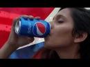 Реклама Pepsi 2015 | Пепси - Живи здесь и сейчас