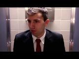 Короче Говоря- Я сходил в туалет