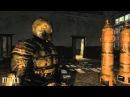 S.T.A.L.K.E.R. Тень Чернобыля - Трейлер супер игра времён и народов.