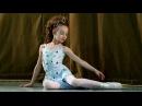 00043 Dance solo The Little Mermaid Part of Your World Танец Русалочка Юные таланты Подольск