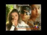 Making of Josh (2000)-bollywood movie (shahrukh khan, aishwarya rai)