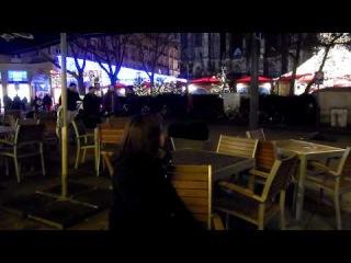 Ксения Баранова - Рваные чувства