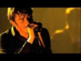 Keane - We Might As Well Be Strangers LIVE! DVD