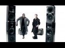 Rag bone Men's Fall/Winter 2015 Film feat. Baryshnikov and Lil Buck