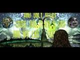 Beardfish - The One Inside Part Three Relief (Lyric Video)