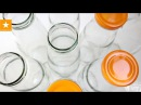 Как стерилизовать банки - пять способов от Мармеладной Лисицы. Как стерилизовать банки с заготовками