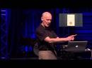 Latest Scientific Evidence for God's Existence - Hugh Ross, PhD
