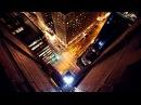 Mindrelic - Manhattan in motion