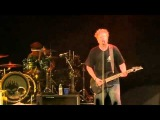The Offspring - You're Gonna Go Far, Kid &amp The Kids Aren't Alright (Live @ Summer Sonic 2010)