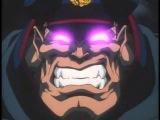 Street Fighter II V Ken &amp Ryu vs M.Bison Hadouken Theme