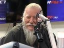 Протоиерей Димитрий Смирнов: Мы живем для вечности, так как душа бессмертна