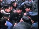 Тюремный беспредел «Зона   это проверка на прочность» Документальный фильм