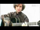 Виктор Павлик - Яна - Viktor Pavlik (Pop)