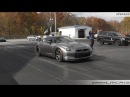 Nissan GTR R35 vs. 700HP Jeep SRT8 || BMW M5 vs. 1200whp Toyota Supra
