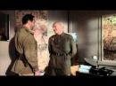 Афганский призрак 5 серия