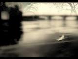 Леуш Любич - Я один, ты одна