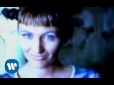 Reni Jusis - Zakrecona Official Music Video