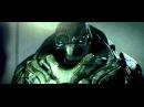 Прототип : Archetype ( 2011 ) HD на русском языке