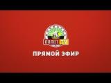 Эфир телеканала «Оплот ТВ»