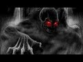 Ну просто до безумия страшный фильм ужасов в HD качестве