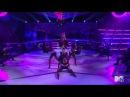 IaMmE We Are Heroes Elektrolytes ABDC Season 8 Week 6 Finale
