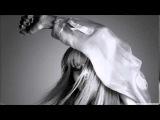Justin Harris - 1,2,3 Breathe Feat Laura Vane (Pete Gooding39s Secret Life Mix)