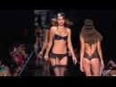 pokaz-mod-bikini-video