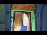 Монстры в шкафу (6 sec)