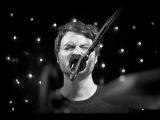Telekinesis - Falling In Dreams (Live on KEXP)