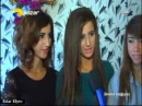 Enene Bogcasi Qusar 25.10.2014