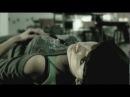 Oxxxymiron - Последний Звонок вторая версия клипа HD