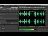 Компьютерные Хитрости - Улучшение Качества Дешевого Микрофона. Adobe Audition CS6.