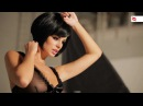 Obsessive lingerie backstage collection 2012/13 part 2