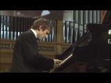 Бетховен. Соната № 8 (Патетическая) до минор. Александр Лубянцев