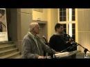 MSJ - Donald Turbitt - Mężczyzna silny Duchem - Gdańsk - 2014-04-02 k1